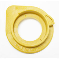 Пластина ручного стартера квадроцикла Can-Am Outlander 400   420852299