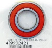 Подшипник вариатора BRP 420932421