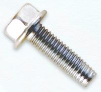 Болт крепления крышки магнето Can Am BRP 420941935 711941935