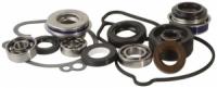 Ремкомплект помпы для квадроцикла Polaris 421-W0055 WPK0055