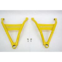 Изогнутые нижние рычаги High Lifter для Can-Am (BRP) G2 500 650 800 1000