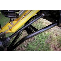 Спортивные передние нижние рычаги High Lifter для BRP Can-Am Maverick MCFLA-C1M-B