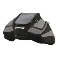 Оригинальная сумка-кофр для снегоходов Yamaha (SMA-8FC63-DX-00)