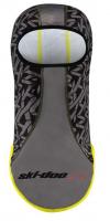 Балаклава для снегохода BRP Ski-Doo 4474970007