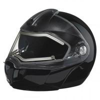 Шлем Modular 2 Electric SE HelmetBlackS 4476520490