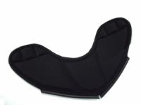 Защита подбородка для шлема Modular 4477470090