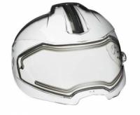 Стекло без обогрева для шлема Ski-Doo Modular 2  4478960000