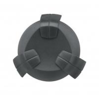 Дефлектор для шлема BRP BV2S 4483550090