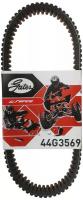 Ремень вариатора для квадроцикла Arctic Cat Suzuki CF-Moto 27601-09F60 27601-09F51 3402-757 CF188-055000 44G3569