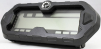 Приборная панель Can Am BRP Renegade 710003288