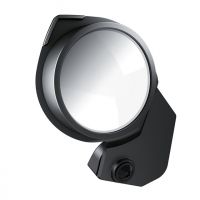 Зеркала на защиту рук снегохода BRP комплект 860200893