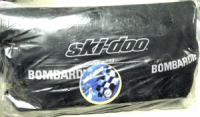Сумка для снегоходов Ski-Doo 480600048