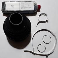 Пыльник заднего шруса квадроцикла Kawasaki KRX-1000 Teryx 49006-0614