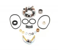 Ремкомплект стартера квадроцикла Polaris   Suzuki   Yamaha   3086242   31132-38B00   3AJ-81801-00-00   SMU9152