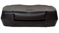 Кофр для квадроцмкла передний GKA 6600