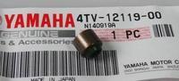 Колпачок маслосъемный снегохода Yamaha Apex Attak Phazer Venture Multi Purpose 4TV-12119-00-00