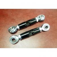 Стойка заднего стабилизатора для квадроцикла BRP Can-Am Maverick X3 500064
