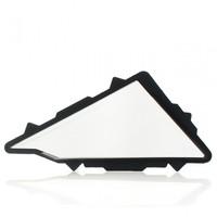 Воздушный фильтр (сетка) для снегохода Ski-Doo 1200 600 GSX  GTX  MXZ  Renegade  GRAND TOURING 09+ 508000546
