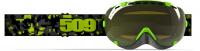 Очки 509 AVIATOR – Lime Camo [ 509-AVIGOG-16-LC ]