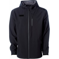 Куртка 509 Tactical чёрная