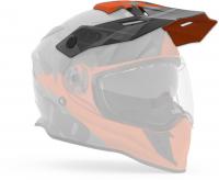 Козырек к шлему 509 Delta R3