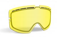 Линза для очков 509 Kingpin - Yellow Tint