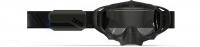 Очки 509 Ignite Sinister X5 Black Ops [ 509-X5GOG-18-BOI ]