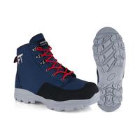 Ботинки Finntrail Urban 5090_N 5090