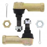 Комплект рулевых наконечников (внешний внутренний) для квадроцикла CanAm Outlander G1 51-1009(709400486+709400487)