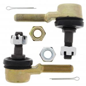Комплект рулевых наконечников (внутренний-внешний) для Kawasaki 41-3518 51-1013