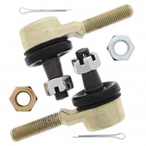 Комплект рулевых наконечников (внешний внутренний) для квадроцикла Yamaha, Suzuki, Stels, Arctic Cat 51-1016 1UY-23845-01-00 1UY-23841-01-00 51260-21G00 51270-21G00