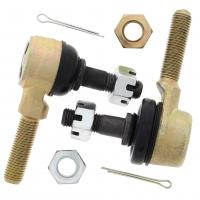Комплект рулевых наконечников All Balls для квадроцикла Kawasaki 51-1023 39112-0083 39112-1085