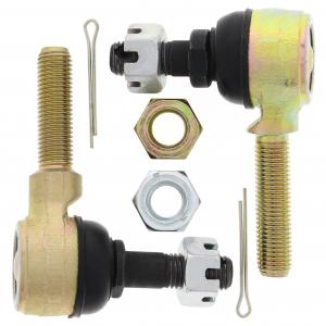 Комплект рулевых наконечников All Balls (внешний внутренний) для квадроцикла Arctic Cat 51-1027 0505-875 0505-874