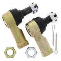 Комплект рулевых наконечников All Balls  для квадроцикла Yamaha 51-1031 37S-23841-00-00 37S-23845-00-00