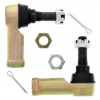 Комплект рулевых наконечников для квадроцикла Can-Am Outlander G2 51-1034 709400241 709400490 709400242 709400486