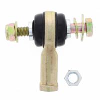 Рулевой наконечник для квадроцикла BRP Can-Am Commander 709401134 51-1049 TR-1134