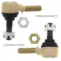 Комплект рулевых наконечников (внешний внутренний) для квадроцикла Polaris Sportsman 51-1050 7061175 5136903