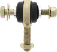 Рулевой наконечник для квадроцикла BRP Can-Am Maverick 51-1054 709401125 709401703 TR-1125
