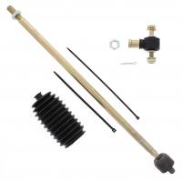 Рулевая тяга усиленная All Balls Polaris RZR 1000 51-1055-L 51-1055-R