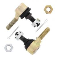 Рулевые наконечники для квадроцикла Arctic Cat TRV MUDPRO ALTERRA 1000 700 550 500 51-1061