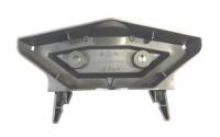 Пластиковая панель крепления стоп сигнала BRP LYNX 511000630