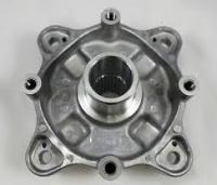 Ступица оригинальная задняя для квадроцикла Polaris 5135113