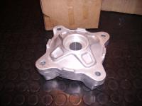 Ступица квадроцикла передняя оригинальная для квадроцикла Polaris 5135499