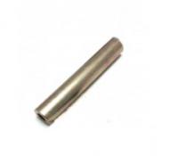 Втулка рычага металлическая SHAFT-PIVOT, 104,9мм ZINK YEL для Polaris