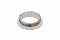 Кольцо глушителя снегохода   родстера BRP Spyder 514053677