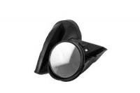 Зеркала комплект оригинальные для снегохода SKI-DOO LYNX 517304628 619400057 517305787