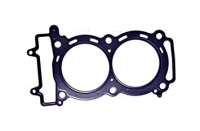 Прокладка головки блока цилиндра для квадроцикла Polaris RZR-900 Sportsman 800 5813439