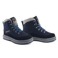 Ботинки Finntrail Greenwood_N 5223