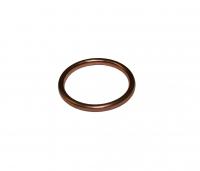 Кольцо глушителя квадроцикла Polaris Sportsman 1000 Scrambler 1000 5257995