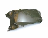 Накладка фальшбака зеленая для Suzuki KingQuad 53119-31G02-YLG